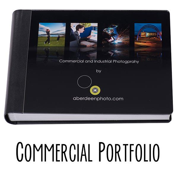 Commercial-icons-Portfolio