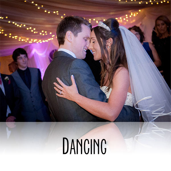 Dancing-weddings-icon