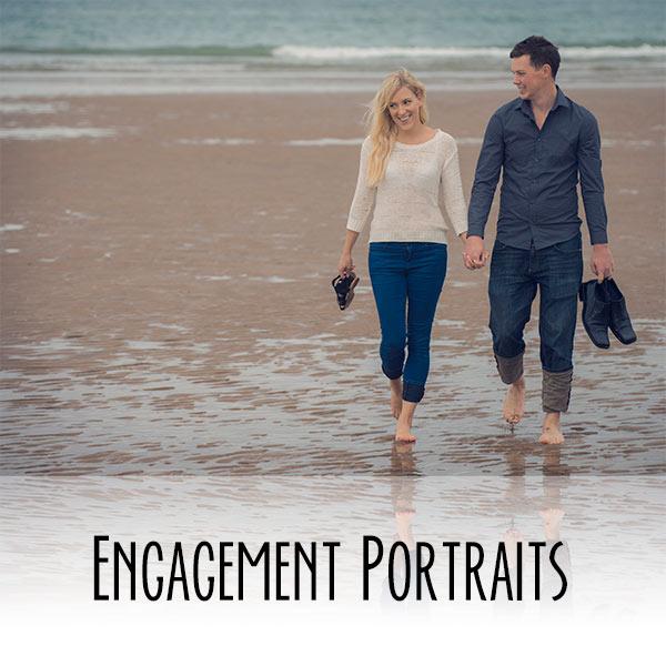 Engagement-shoot-icon