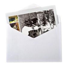 Envelope_Open_Thank