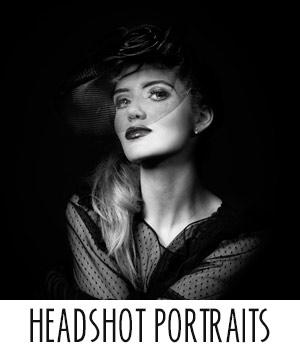 Headshot_Portraits