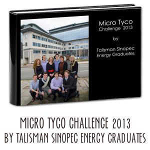 Micro_Tyco