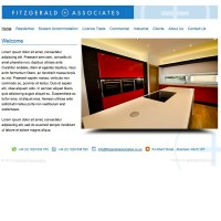 http://fitzgeraldassociates.co.uk/