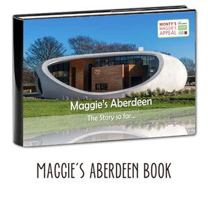 maggies-book