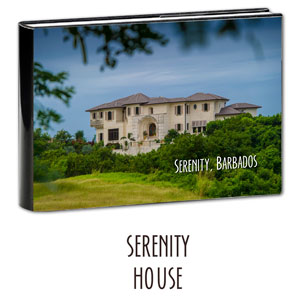 serenity_book