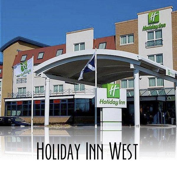 Location-icon-Holiday_Inn_West