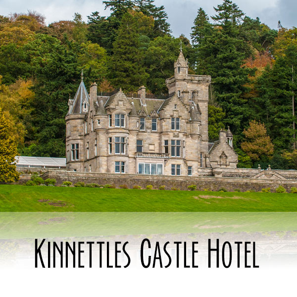 Location-icon-Kinettles_Castle_Hotel