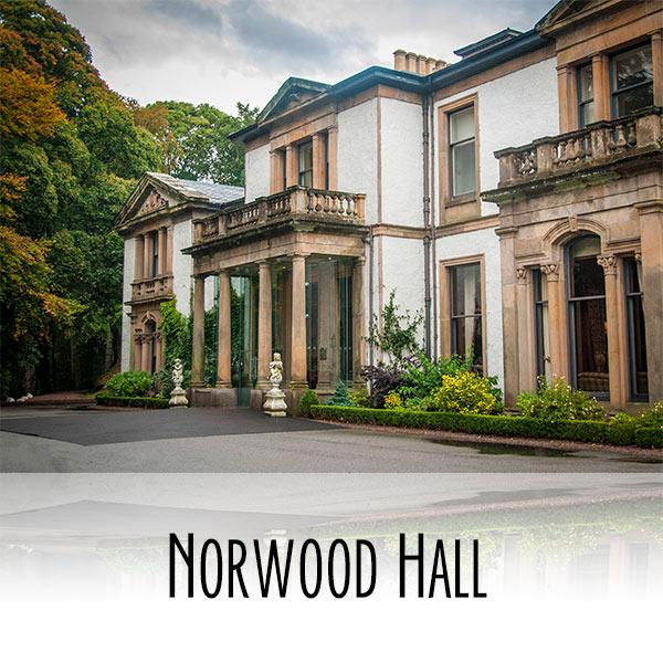 Location-icon-Norwood