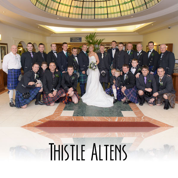 Location-icon-Thistle-Altens