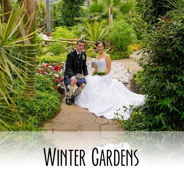 Location-icon-Winter-Gardens
