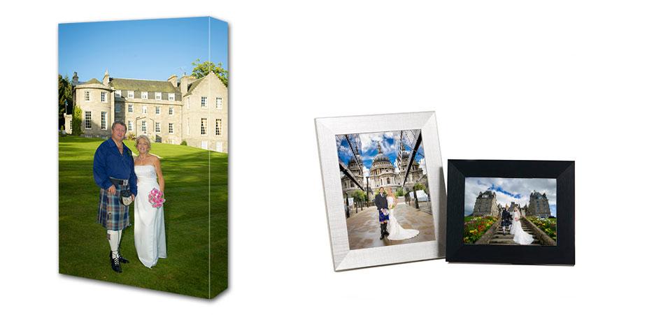 Raemoir-House-Hotel-canvas-and-desk-print