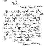 W150808NG--thank-you-from-Karen-1