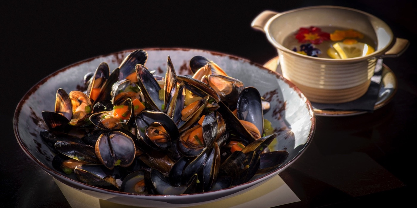 Banchory_lodge_slideshow_20