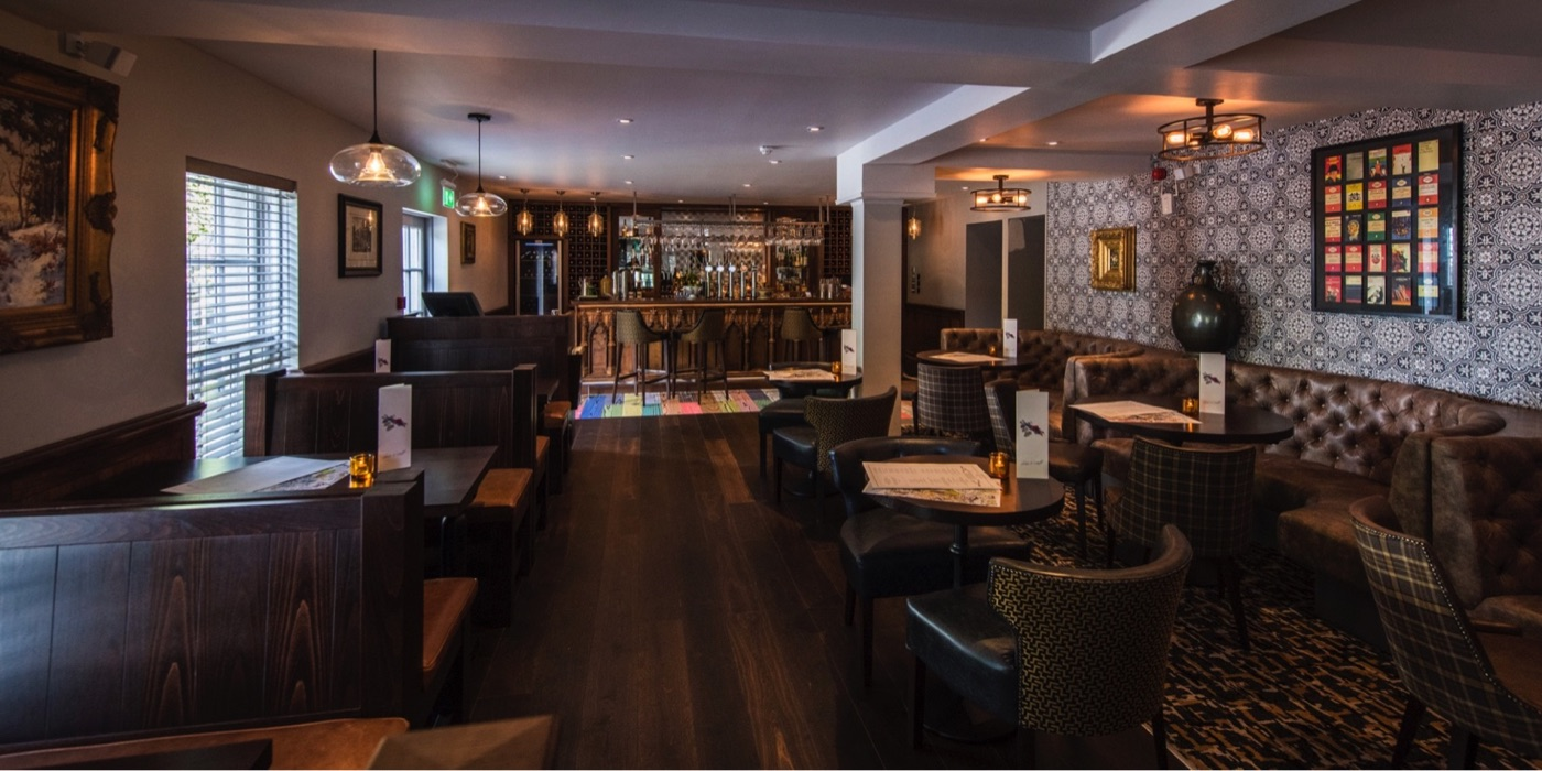 Banchory_lodge_slideshow_24