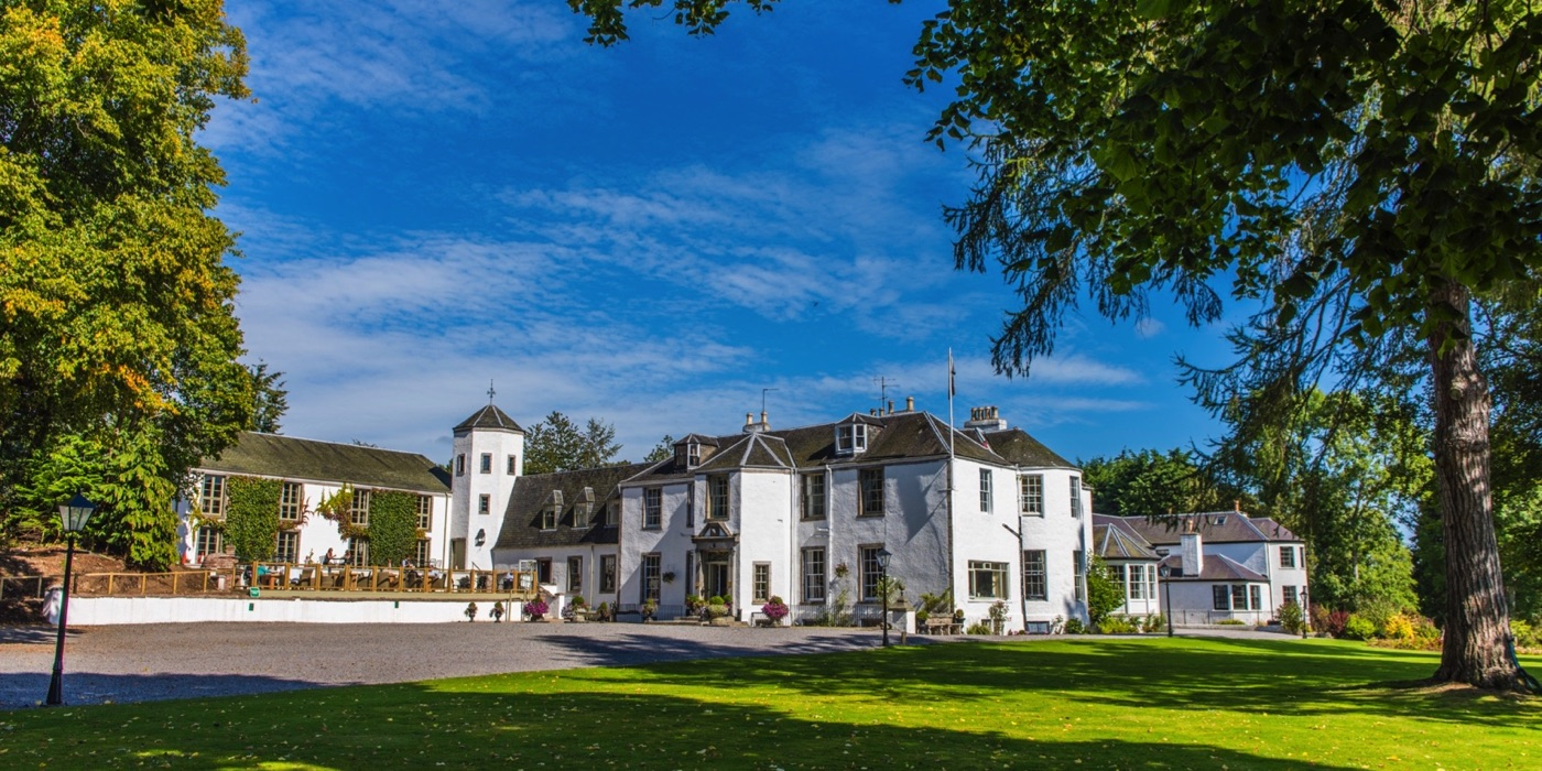Banchory_lodge_slideshow_27