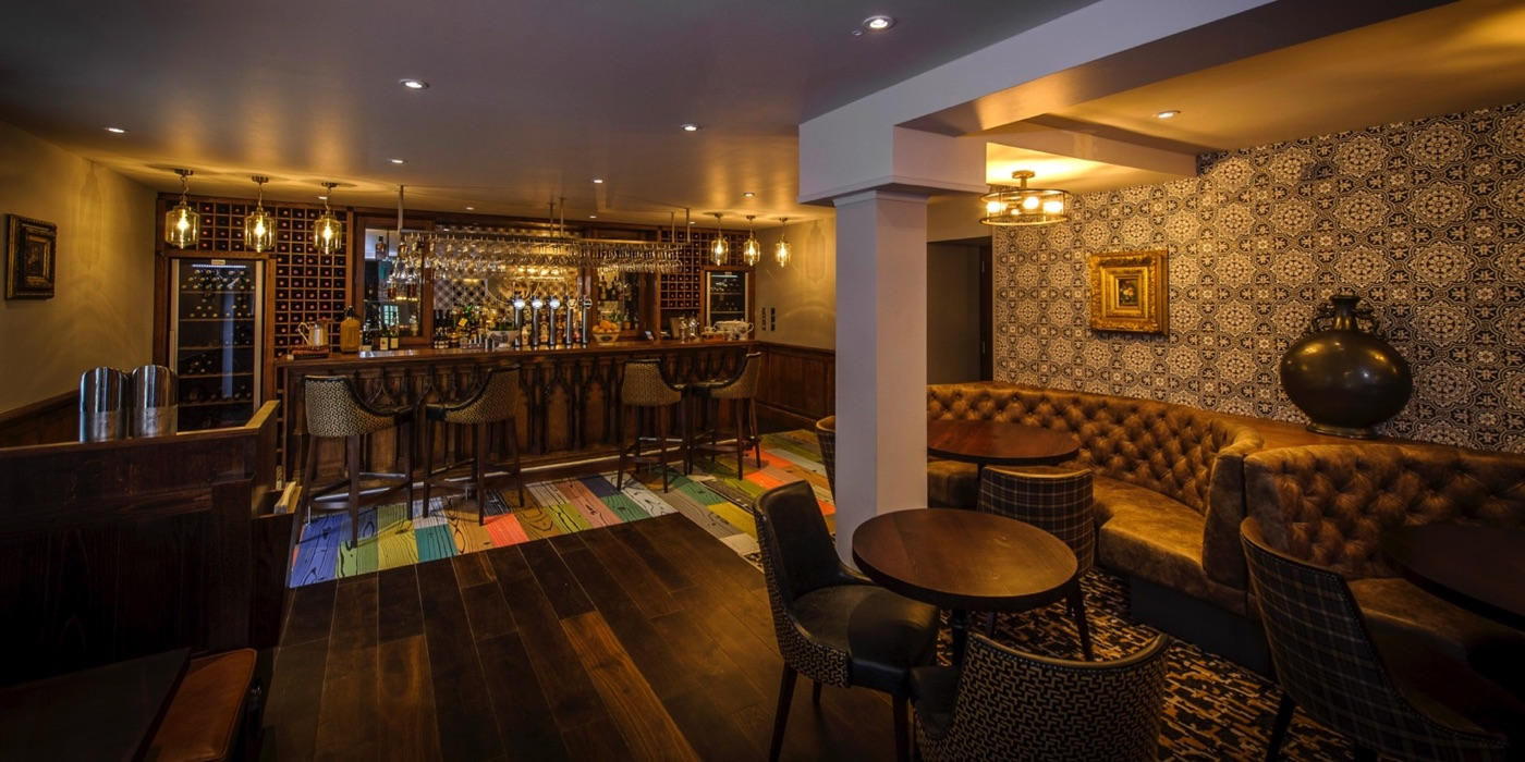 Banchory_lodge_slideshow_29