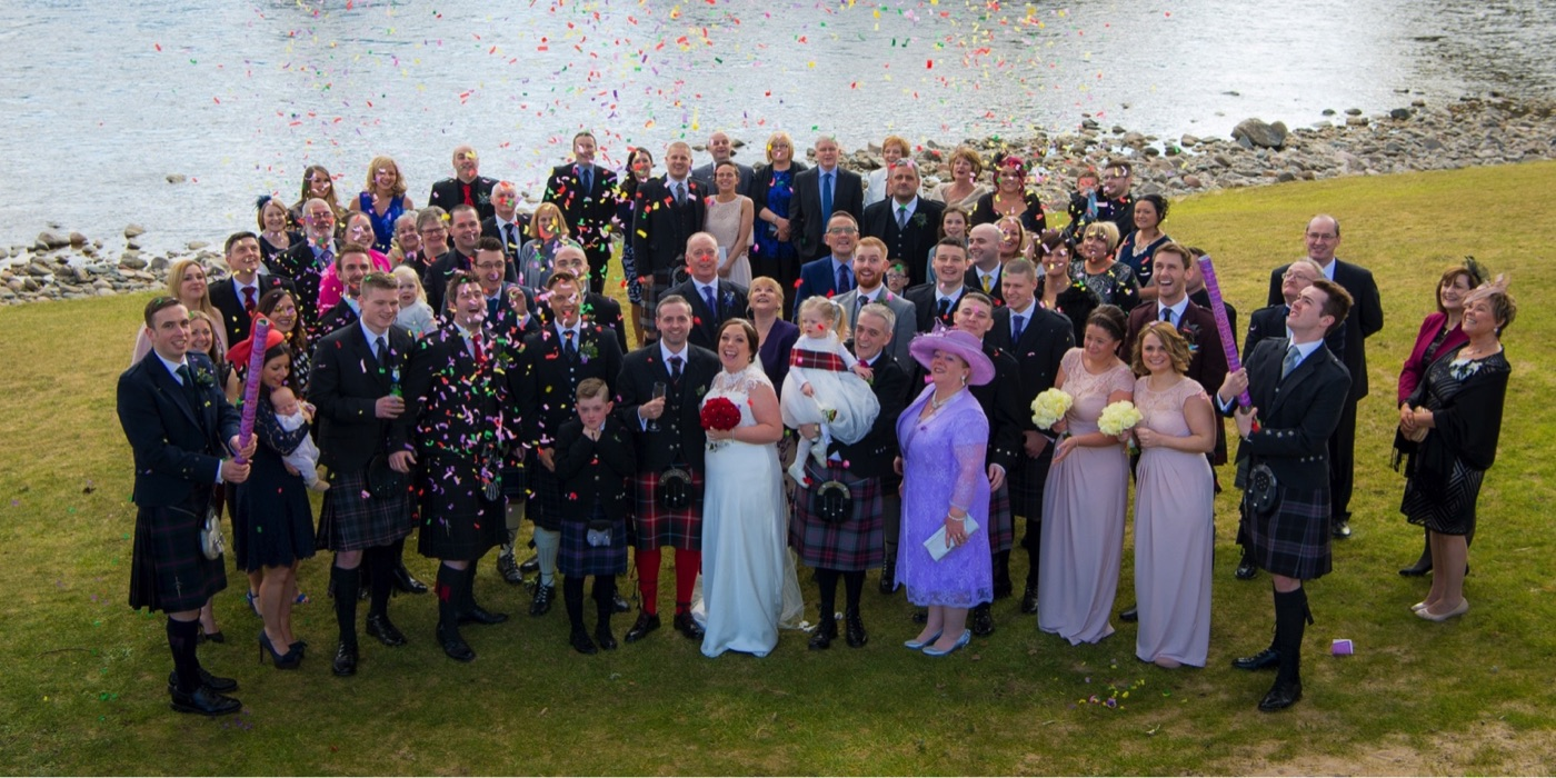 Banchory_lodge_slideshow_30
