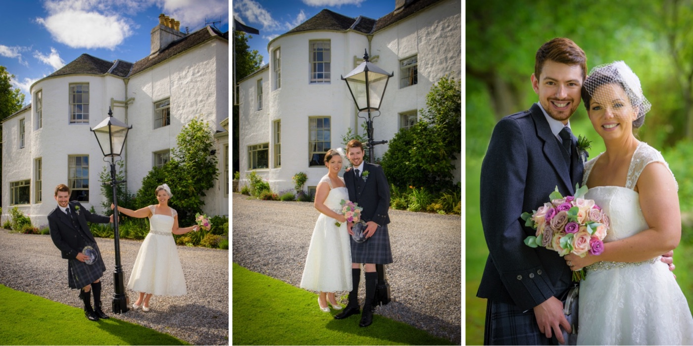 Banchory_lodge_slideshow_35