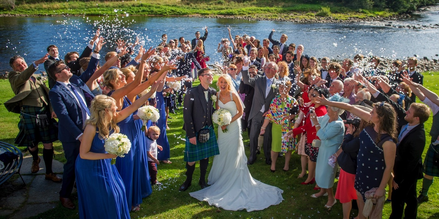 Banchory_lodge_slideshow_36