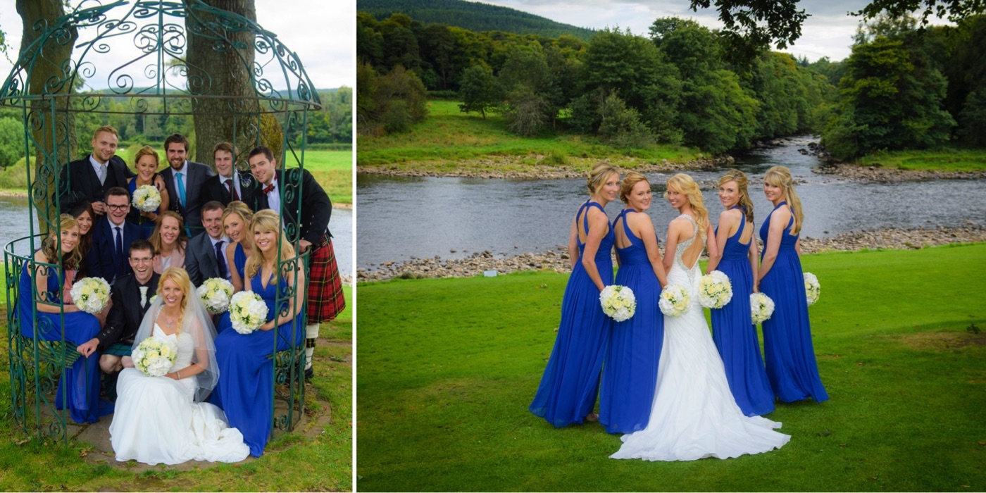 Banchory_lodge_slideshow_38