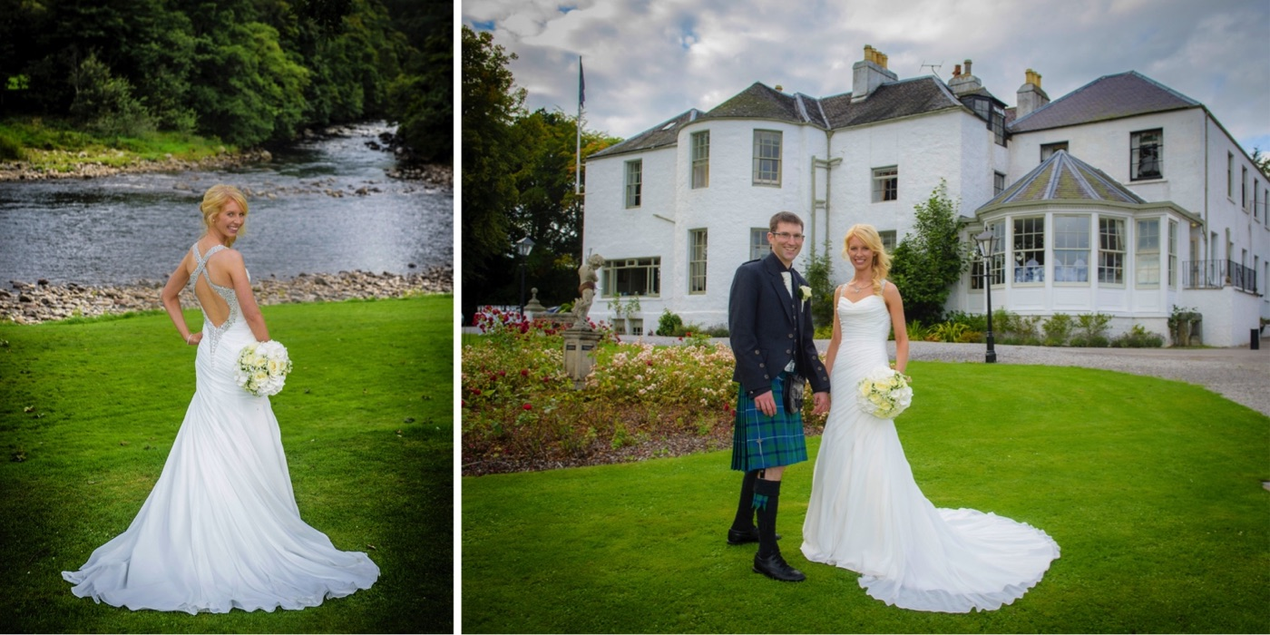 Banchory_lodge_slideshow_39