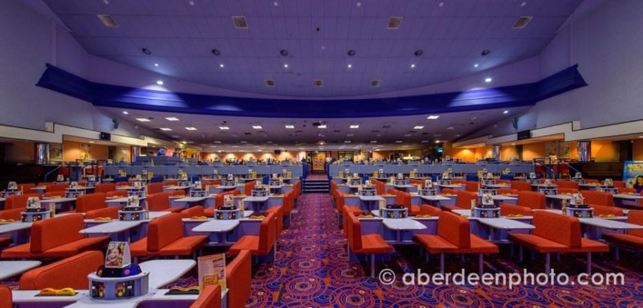 24 - Gala Bingo