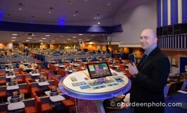 104 - Gala Bingo