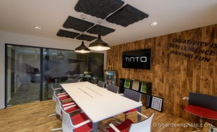 Tinto Architecture