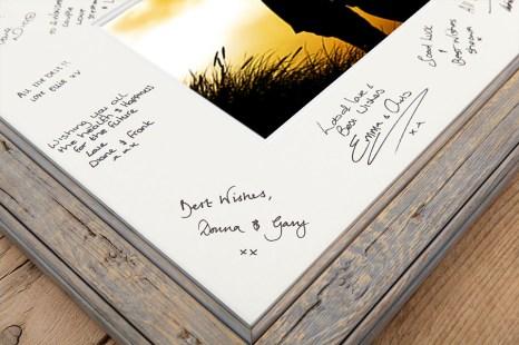 signing_frame_02