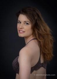 Elisabeth_223