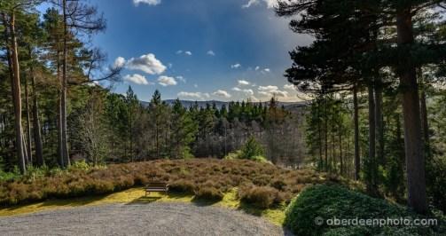Glendavan_168-HDR