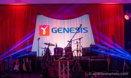 Genesis_193