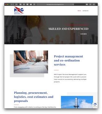 nrg-website-1