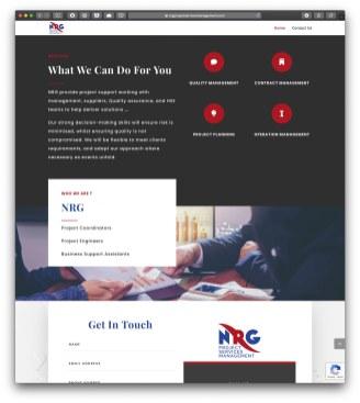 nrg-website-2