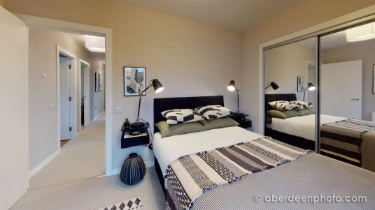 Scotia-Glenview-Showhome-Bedroom-2 copy
