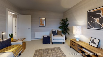 Scotia-Glenview-Showhome-Bedroom copy 2