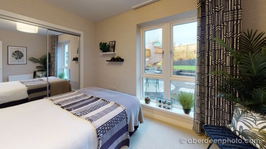 Scotia-Glenview-Showhome-Bedroom copy