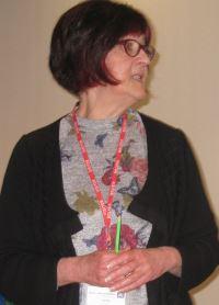 Ann Gray