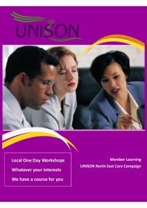 thumbnail of CVS Learning Leaflet