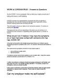 thumbnail of QA-on-Covid-19-2