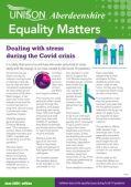 thumbnail of Equality-Newsletter-June-2020