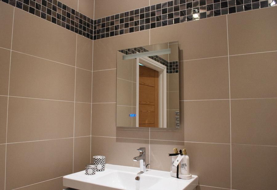 floor tiles bathroom tile aberdeen tile
