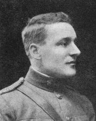 Lieutenant_Stuart_Kirby_Jones
