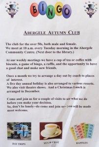 autumnclub