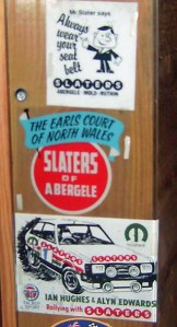 slaters-stickers