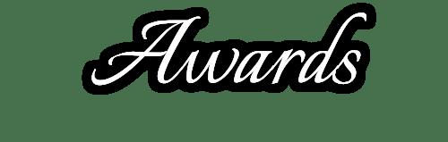 awardslogo