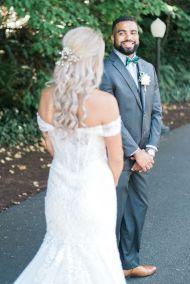 Megan Spurgeon + Rafael Rivera [JANE & CO PHOTO] (27)