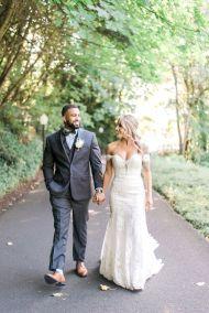 Megan Spurgeon + Rafael Rivera [JANE & CO PHOTO] (39)