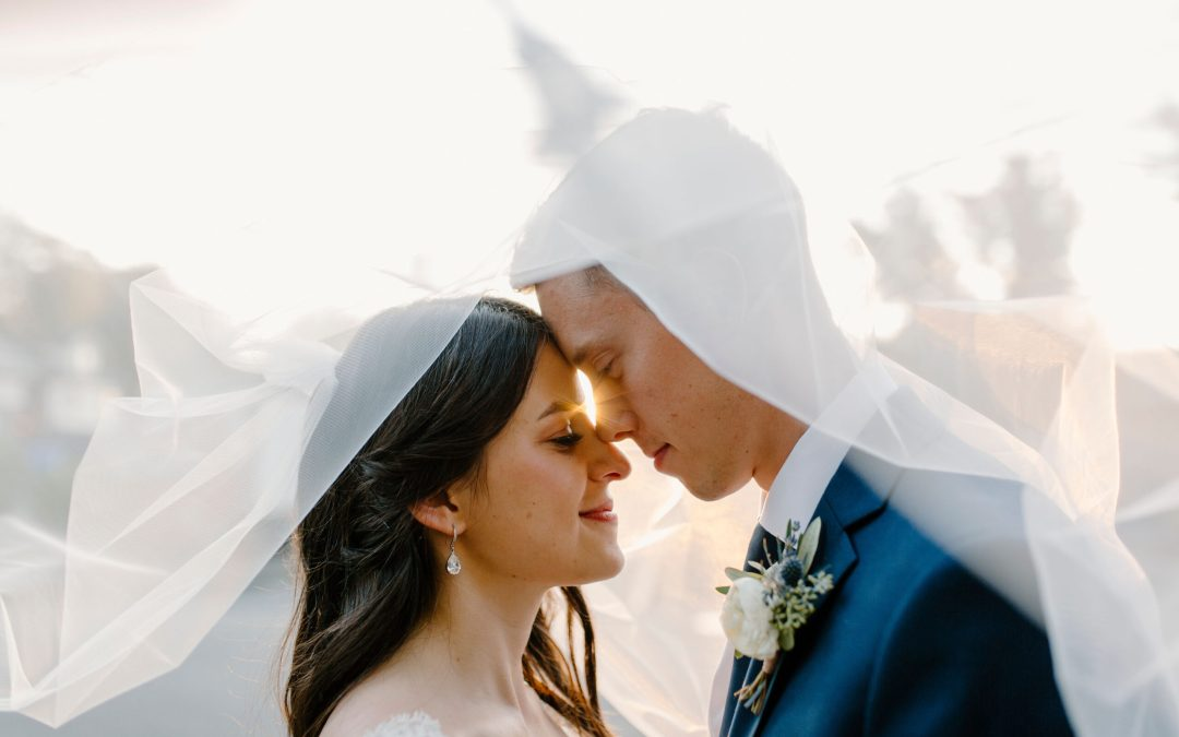 2020 WEDDING REVIEW