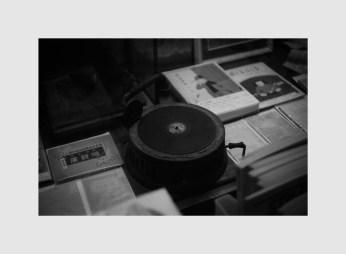 Leica MP  summarit 5cm f1.5   Rollei Retro 400s